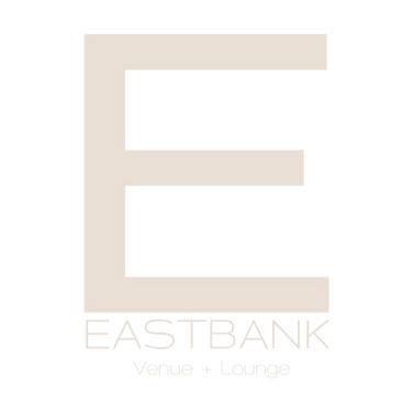 Eastbank Logo 5 (Porcelain, No Lines).pn