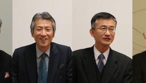 제 3회 캐나다 동부지역 (퀘벡) 한국학교 협회 교사 연수회
