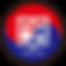 logo3 - black.png