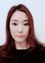 심애란-무궁화_편집본.jpg