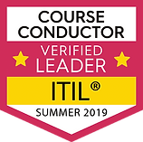 ITSM_Zone_Course_Conductor_Leader_Badge_