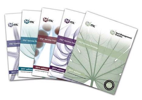 ITIL-Publications.jpg