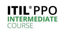 ITIL-Planning-Protection-Optimisation-Co