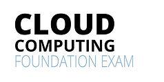 Cloud-Computing-Foundation-Exam.jpg