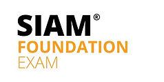 SIAM-Foundation-Exam.jpg