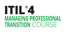 ITIL-4-Managing-Professional-Transition-