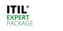 ITIL-Expert-Package.jpg
