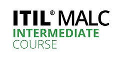 ITIL-Managing-Across-The-Lifecycle-Cours