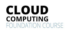 Cloud-Computing-Foundation-Course.jpg