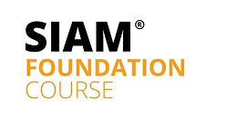 SIAM-Foundation-Course.jpg