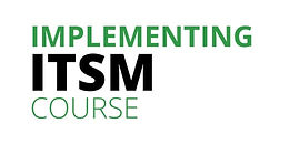 Implementing-ITSM-Course.jpg