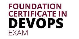 Foundation-Certificate-in-Devops-Exam.jp