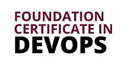 Foundation-Certificate-in-Devops-Course.