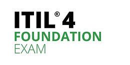 ITIL-4-Foundation-Exam.jpg