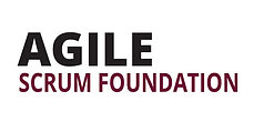 Agile-Scrum-Foundation.png