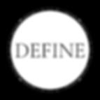 DEFINE (3).png