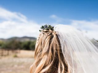 Now Booking Sugarloaf Weddings!
