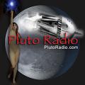 PS on Pluto Radio !