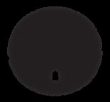 GDS-logo-noir.png