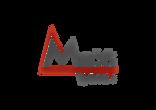 logo MaXi-Event's 2019 MINI.png
