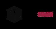 logo M&H - FULL HD.png