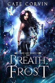 Breath of Frost.jpg