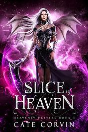 A Slice of Heaven ebook cover.jpg