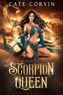 The Scorpion Queen.jpg
