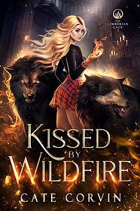 Kissed by Wildfire.jpg