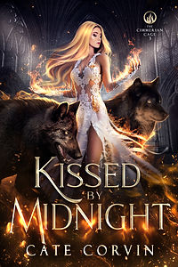 Kissed by Midnight.jpg