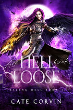 Razing Hell book 4.jpg