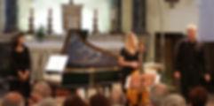 Le Jardin de Musiques - Trio.jpg