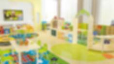background finland-01.jpg
