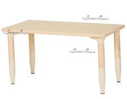 Adjustable Table- 6