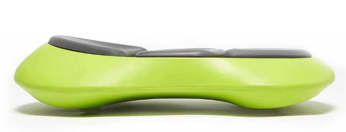 Sensory Surf Board 感統滑滑板