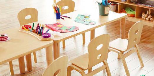 兒童椅子系列