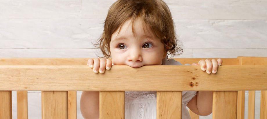 木製傢俬對小朋友身心靈健康的重要性