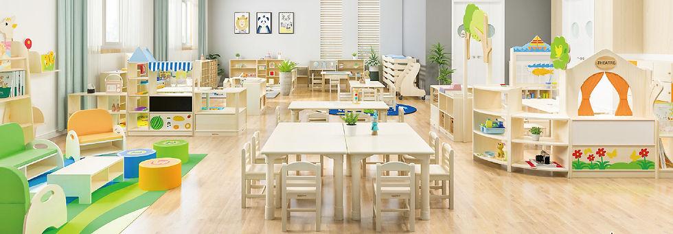 兒童木桌子組合-01-01.jpg