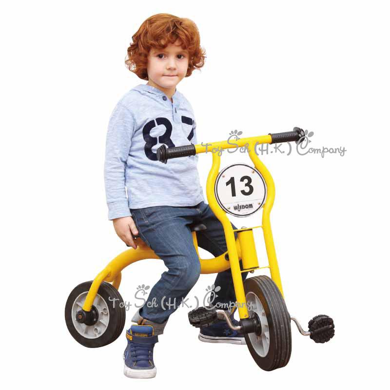 Child Bike 幼兒腳踏車