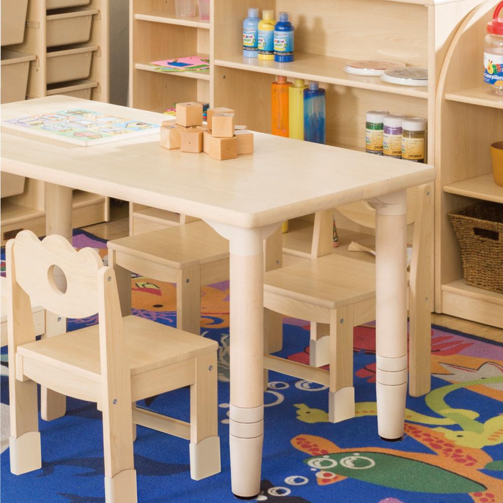 兒童活動桌子