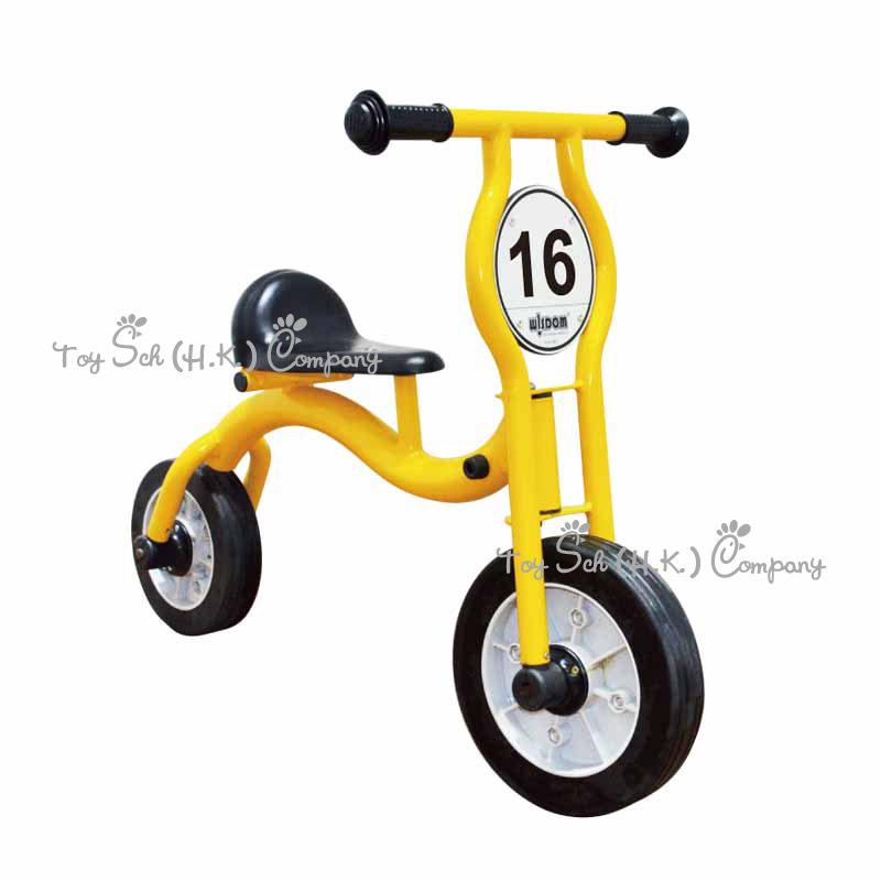 Child Balance Bike 幼兒滑步車
