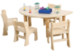 Wooden Furnitures Children Tables & Chairs Hong Kong Kindergarten and school Teaching Materials Supplier 香港 幼稚園 學校 兒童 木桌椅 木書桌 木傢俬 木傢俱