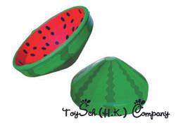 Watermelon Balance Top