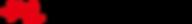 敏惠字體cs4.png