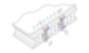 Resonado_FlatCoreSpeaker-FCS-TechnologyD