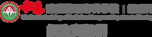 logo-招生-2.png