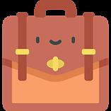029-briefcase.png