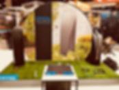CEDIAExpo2018IMG_5247CoastalSourceWeb.jp