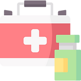 032-first aid kit.png