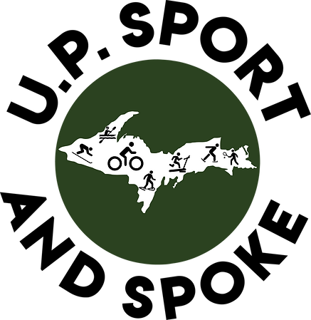 UP sport and spoke logo.png